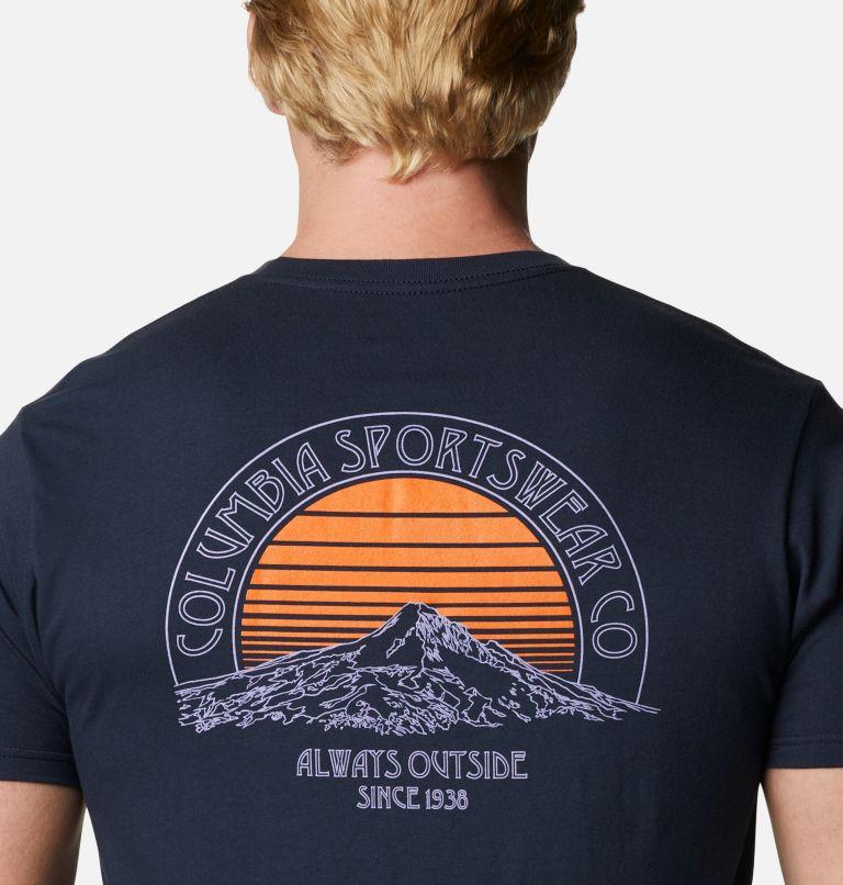Men's Mountain Graphic T-Shirt Men's Mountain Graphic T-Shirt, a3