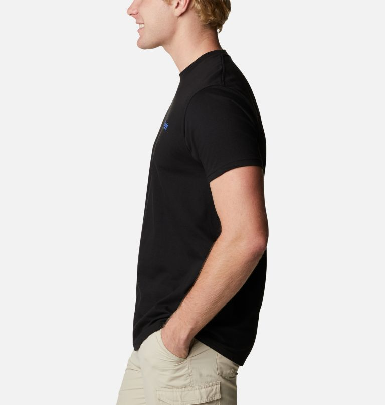 Men's PFG Hooked Graphic T-Shirt Men's PFG Hooked Graphic T-Shirt, a1