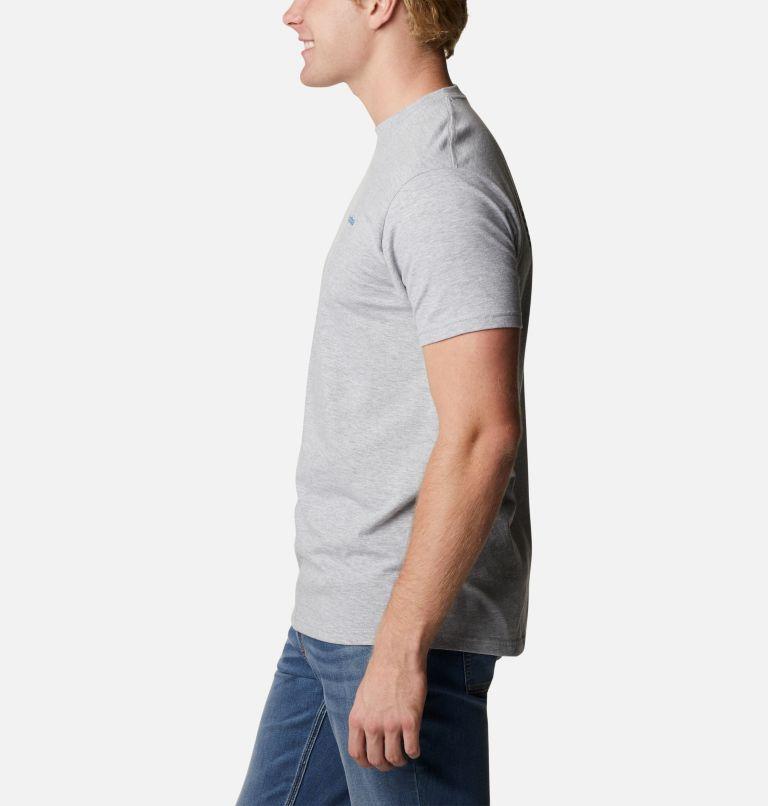 Men's Ratoon Graphic T-Shirt Men's Ratoon Graphic T-Shirt, a1