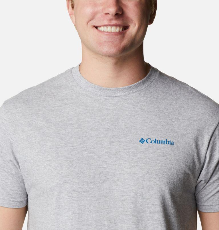 Men's Ratoon Graphic T-Shirt Men's Ratoon Graphic T-Shirt, a2