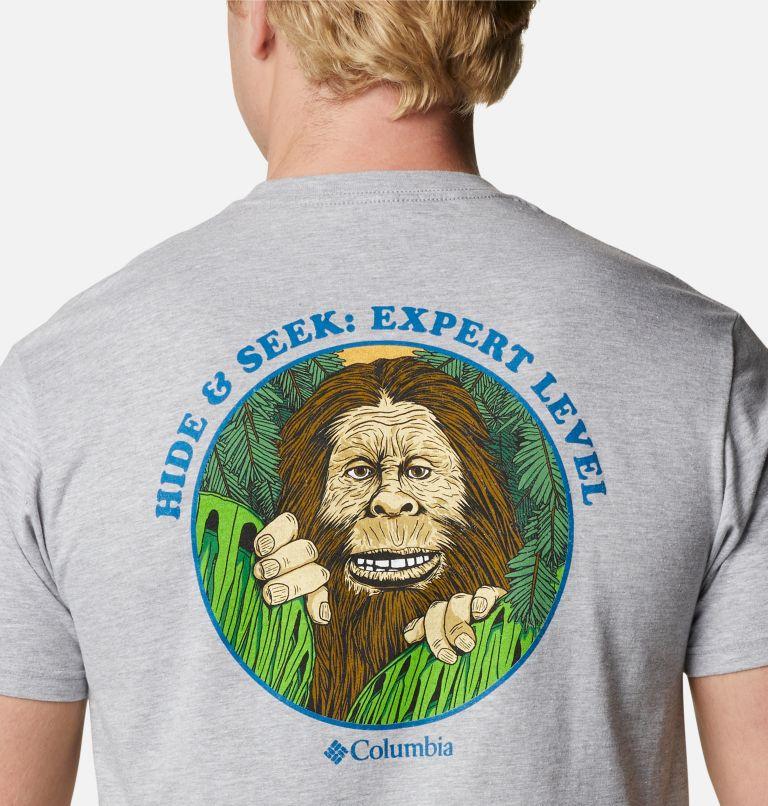 Men's Ratoon Graphic T-Shirt Men's Ratoon Graphic T-Shirt, a3