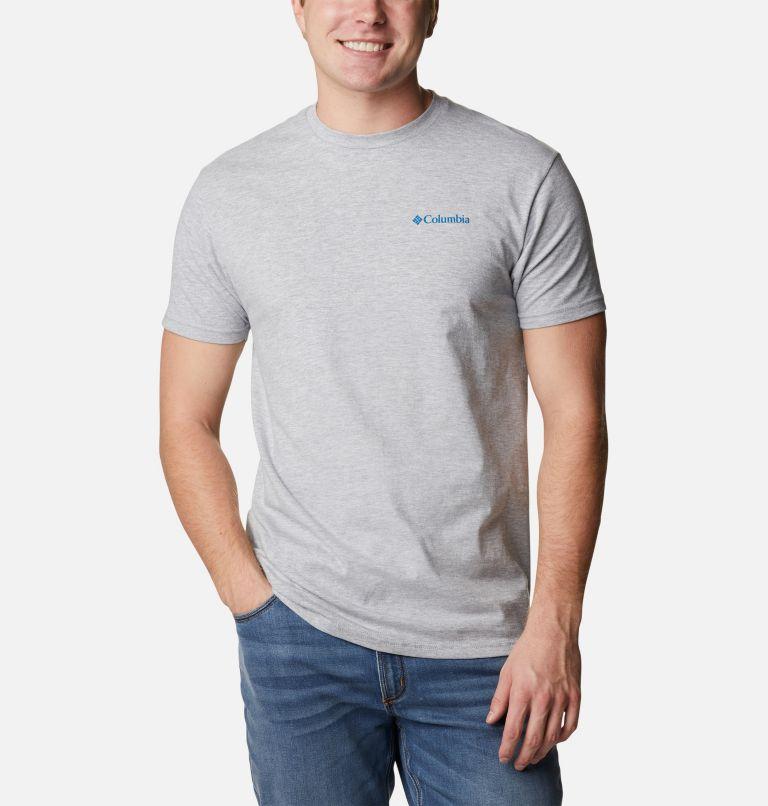 Men's Ratoon Graphic T-Shirt Men's Ratoon Graphic T-Shirt, back