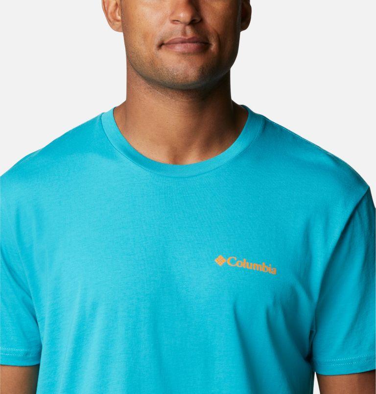 Men's Haleakala National Park T-Shirt Men's Haleakala National Park T-Shirt, a2