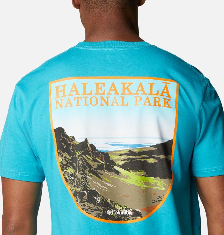Men's Haleakala National Park T-Shirt Men's Haleakala National Park T-Shirt, a3