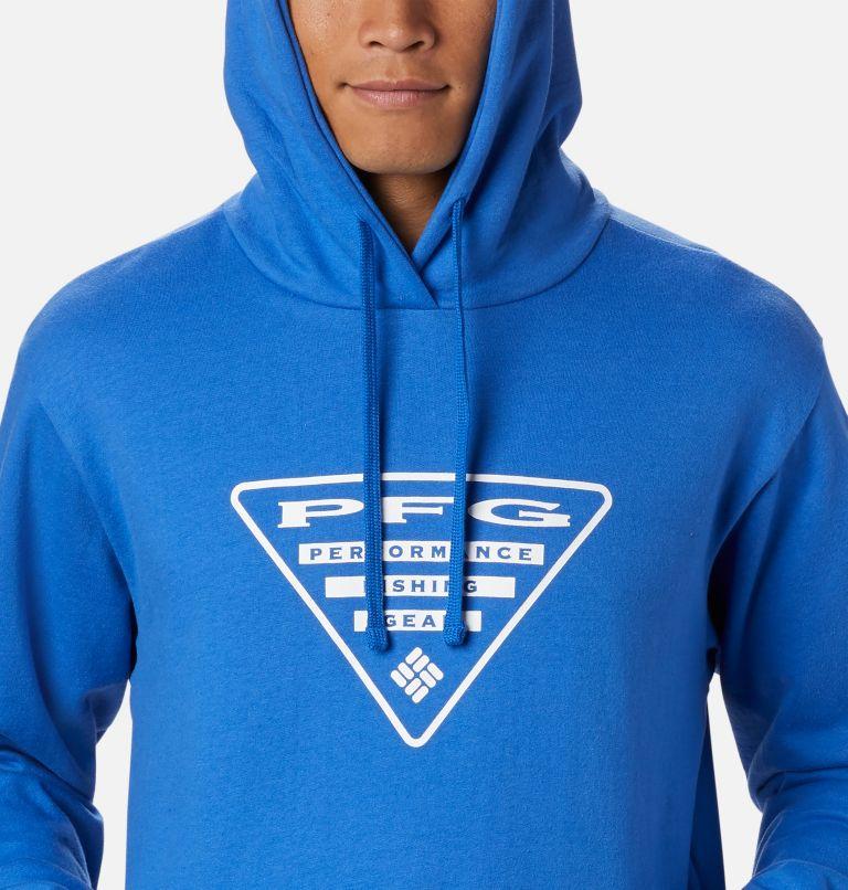 Men's PFG Triangle™ Hoodie Men's PFG Triangle™ Hoodie, a2