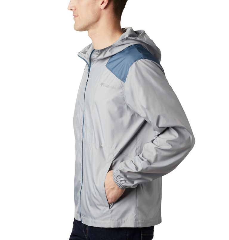 Men's Flashback Windbreaker Men's Flashback Windbreaker, a1