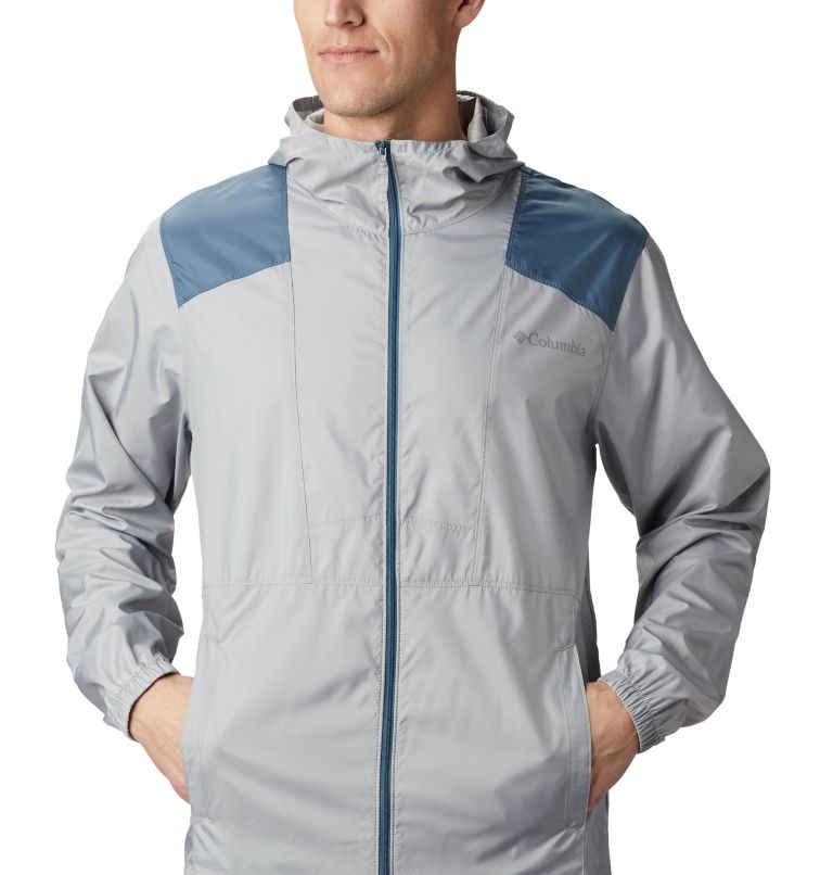 Men's Flashback Windbreaker Men's Flashback Windbreaker, a2