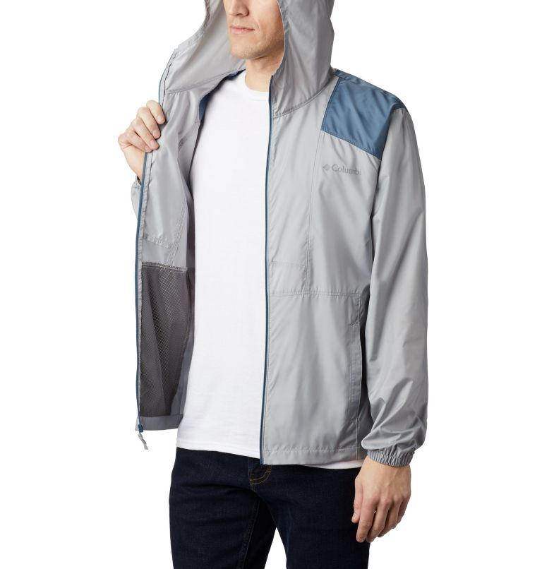Men's Flashback Windbreaker Men's Flashback Windbreaker, a3