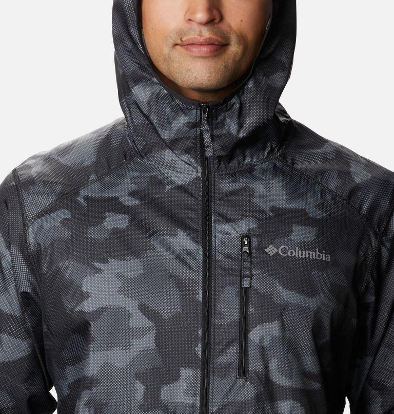Men's Flash Forward™ Windbreaker Jacket Men's Flash Forward™ Windbreaker Jacket, a2