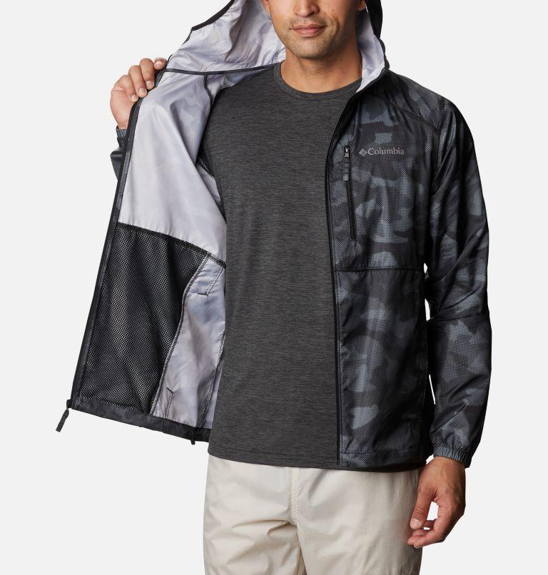 Men's Flash Forward™ Windbreaker Jacket Men's Flash Forward™ Windbreaker Jacket, a3