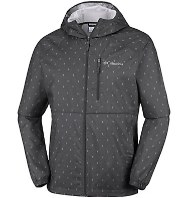 Coupe-vent Flash Forward™ Homme , front