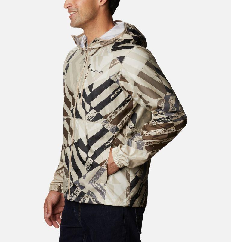 Men's Flash Forward™ Windbreaker Jacket Men's Flash Forward™ Windbreaker Jacket, a1