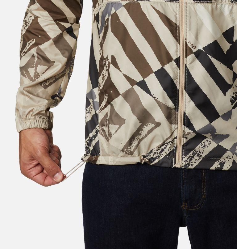 Men's Flash Forward™ Windbreaker Jacket Men's Flash Forward™ Windbreaker Jacket, a4