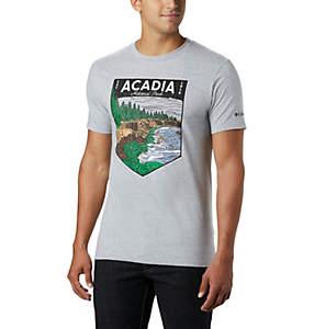 Men's Cove T-Shirt