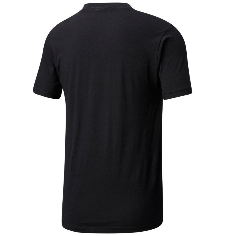 Men's Neo Cotton Tee Shirt Men's Neo Cotton Tee Shirt, back