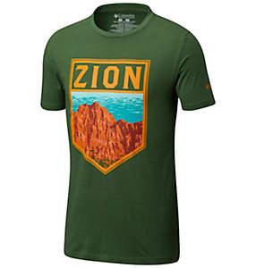 Men's Neo Cotton Tee Shirt