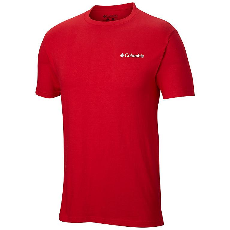 64a729fa03bf3 Men's Stewie T-Shirt