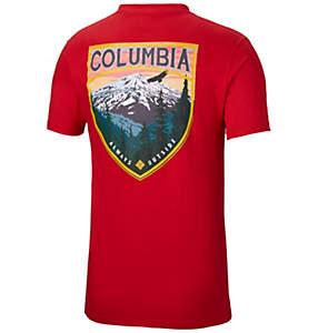 Men's Stewie T-Shirt