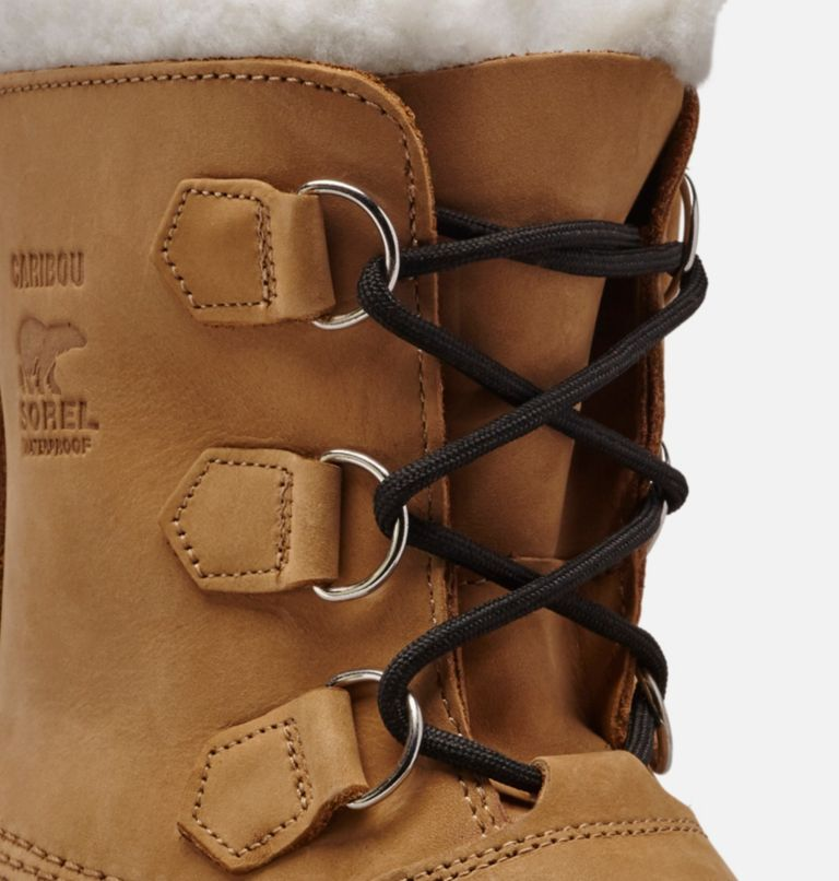 Youth Caribou™ Boot Youth Caribou™ Boot, a1