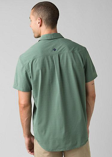 Cayman Shirt Cayman Shirt, Canopy