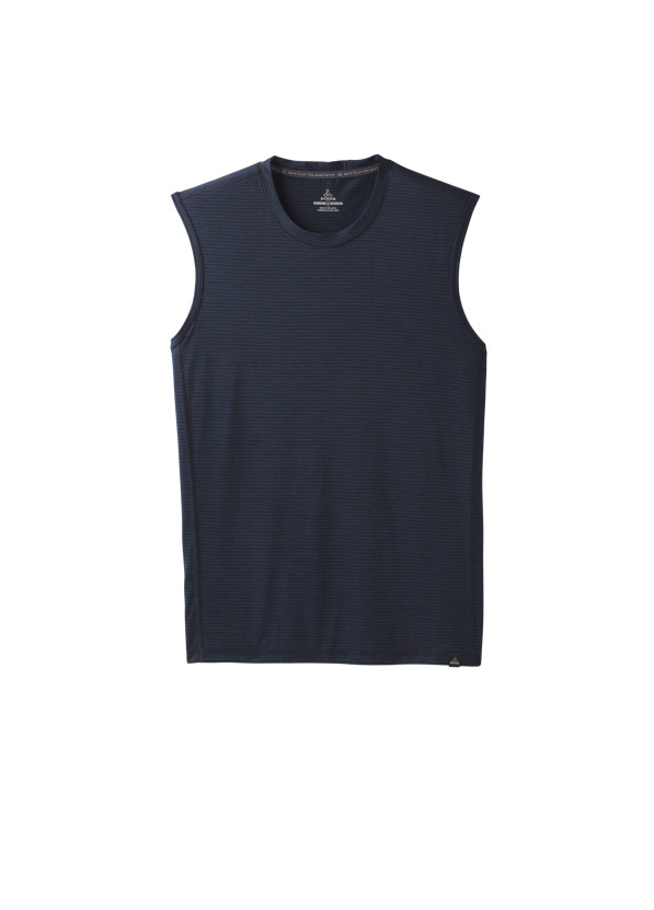 Hardesty Sleeveless Hardesty Sleeveless