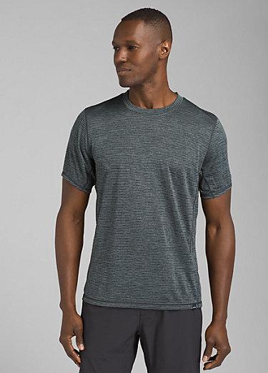 Hardesty Short Sleeve