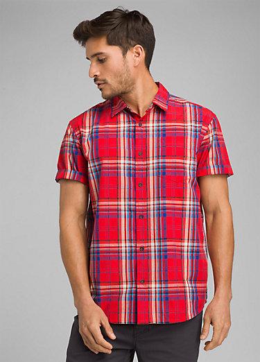 Benton Shirt