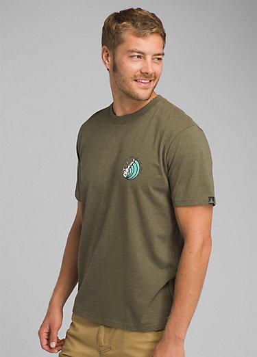 KonaZona T-Shirt