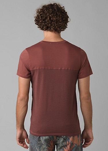 Milo Shirt Milo Shirt, Vino
