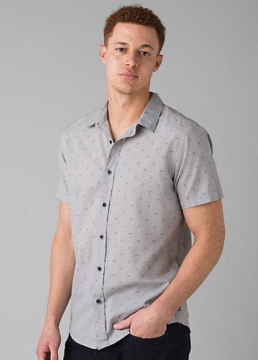 Pikeville Shirt - Slim Pikeville Shirt - Slim, Nautical