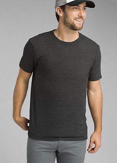 Wayfree T-Shirt