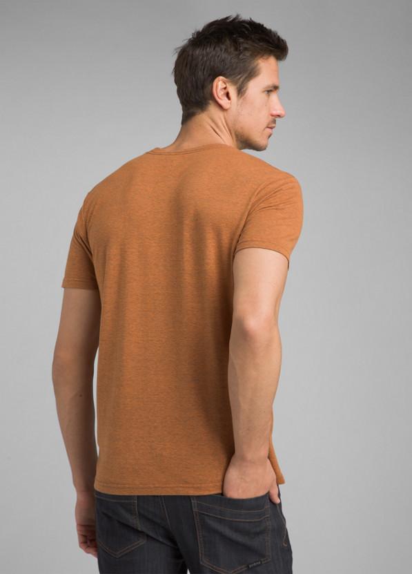 Wayfree T-Shirt Wayfree T-Shirt
