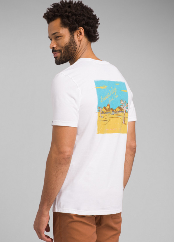 Desert Air T-Shirt Desert Air T-Shirt