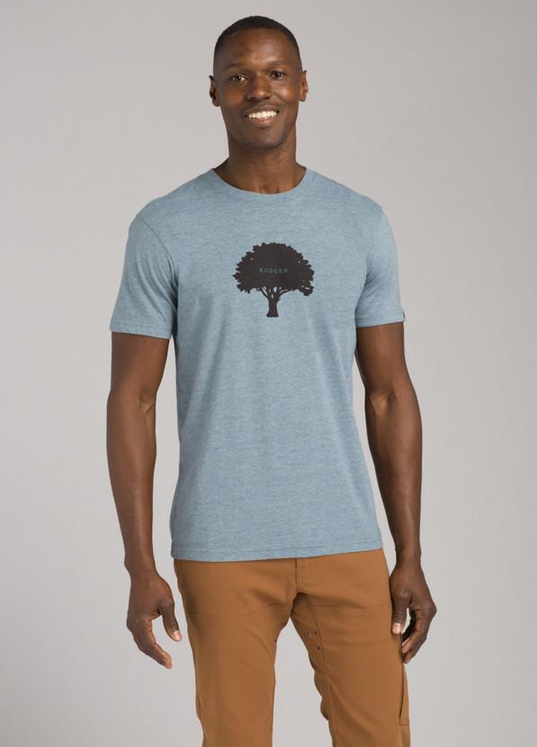 Tree Hugger Journeyman T-shirt Tree Hugger Journeyman T-shirt