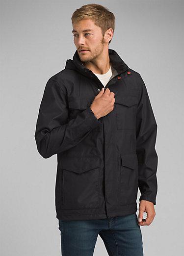 M-65 Jacket