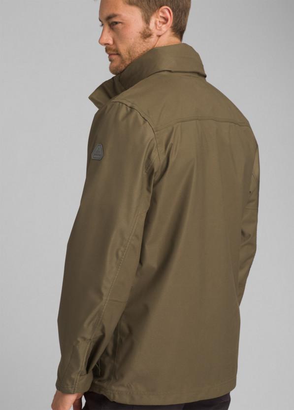 M-65 Jacket M-65 Jacket