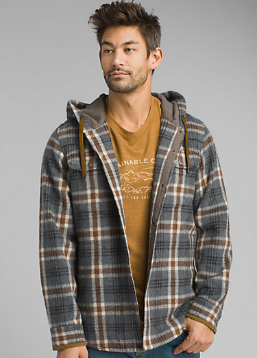 Bolster Heavyweight Flannel