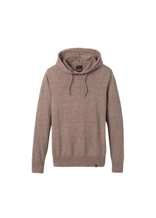 Kaola Hooded Sweater Kaola Hooded Sweater