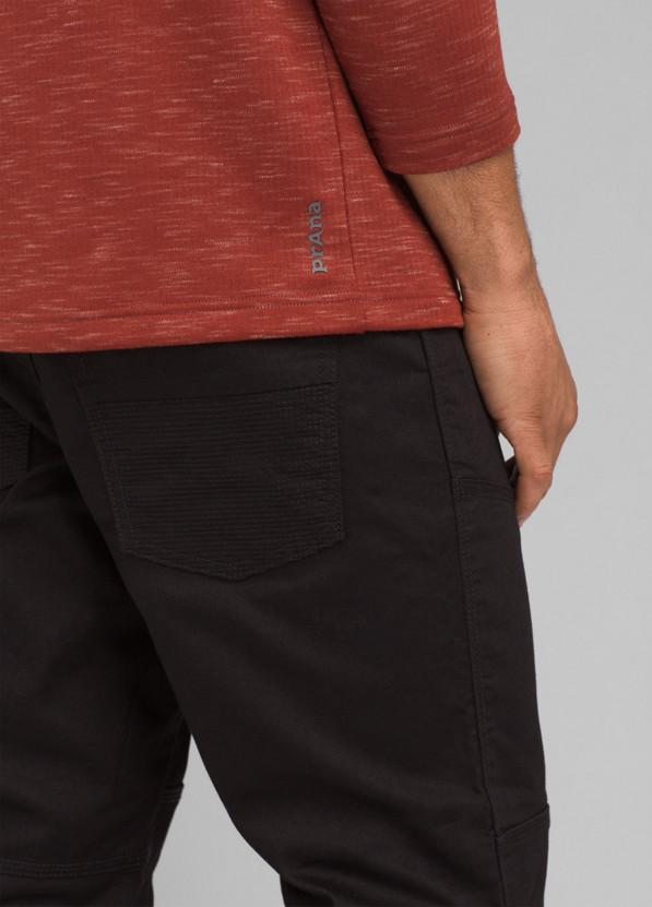 Bismark Long Sleeve Shirt Bismark Long Sleeve Shirt