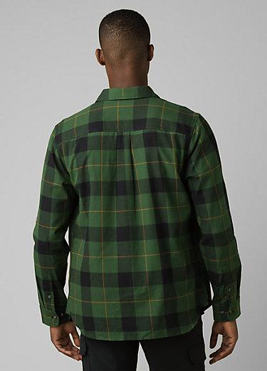 Los Feliz Flannel Los Feliz Flannel, Pine