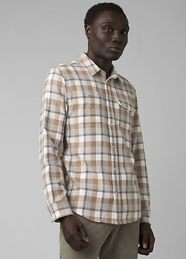 Men's Tops | Men's Shirts, Tees & Workout Shirts | prAna