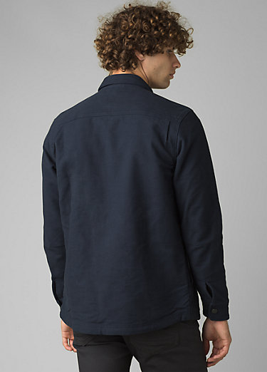 Wild Rogue Jacket Wild Rogue Jacket, Nautical