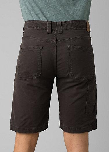 Bronson Short Bronson Short, Charcoal