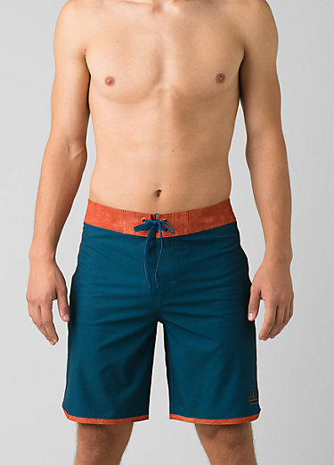 High Seas Boardshort High Seas Boardshort, Atlantic