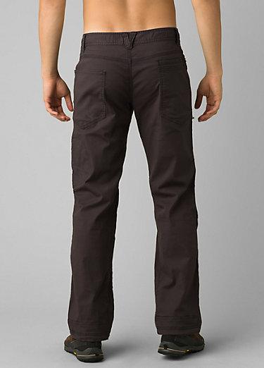Goldrush Pant Goldrush Pant, Charcoal