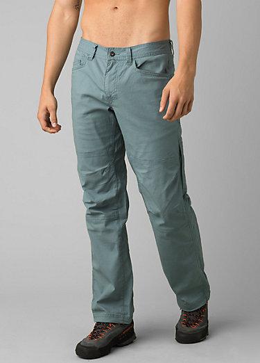 Goldrush Pant Goldrush Pant, Smoky Blue