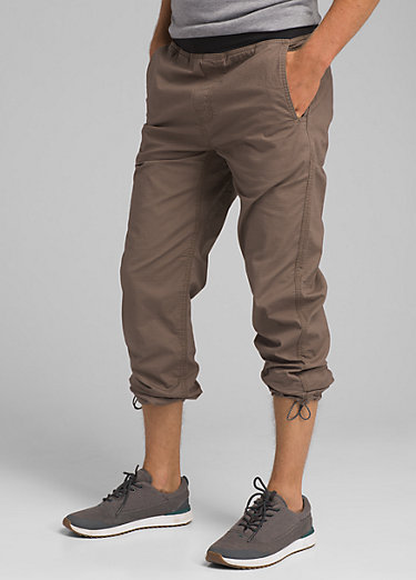 Moaby Pant