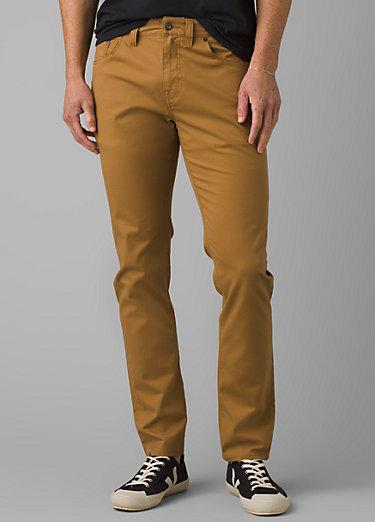 Ulterior Pant - Slim Ulterior Pant - Slim, Embark Brown