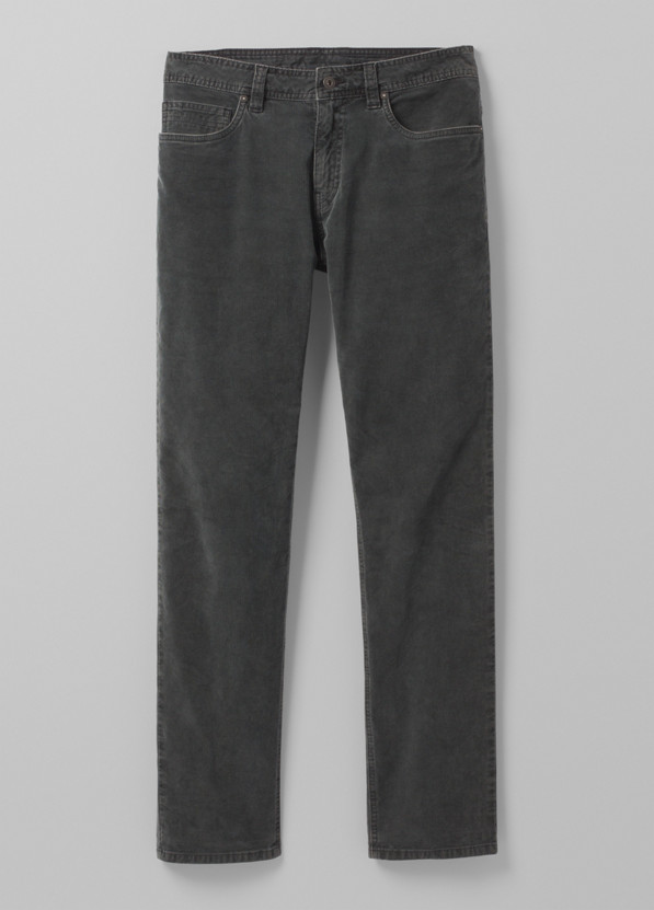 Sustainer Cord Pant Sustainer Cord Pant