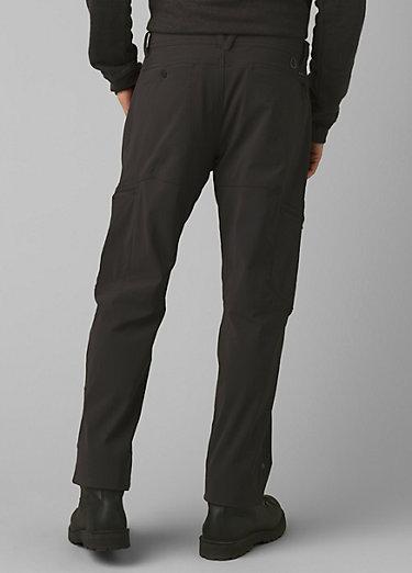 Adamson Winter Pant Adamson Winter Pant, Charcoal